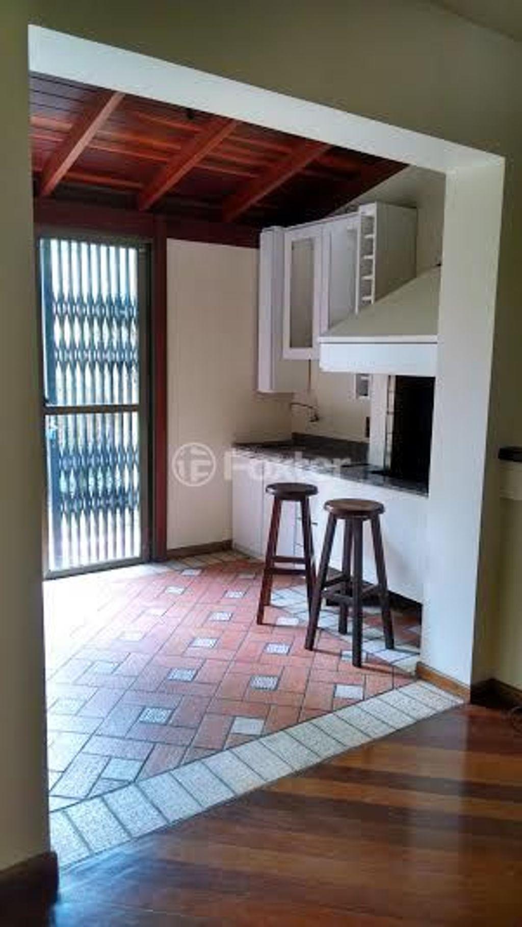 Casa 3 Dorm, Jardim Itu Sabará, Porto Alegre (5388) - Foto 36