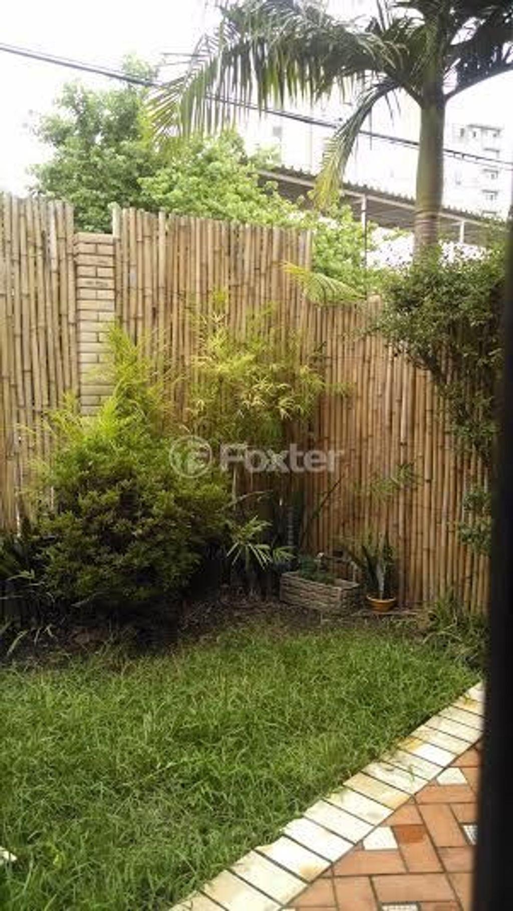 Casa 3 Dorm, Jardim Itu Sabará, Porto Alegre (5388) - Foto 34