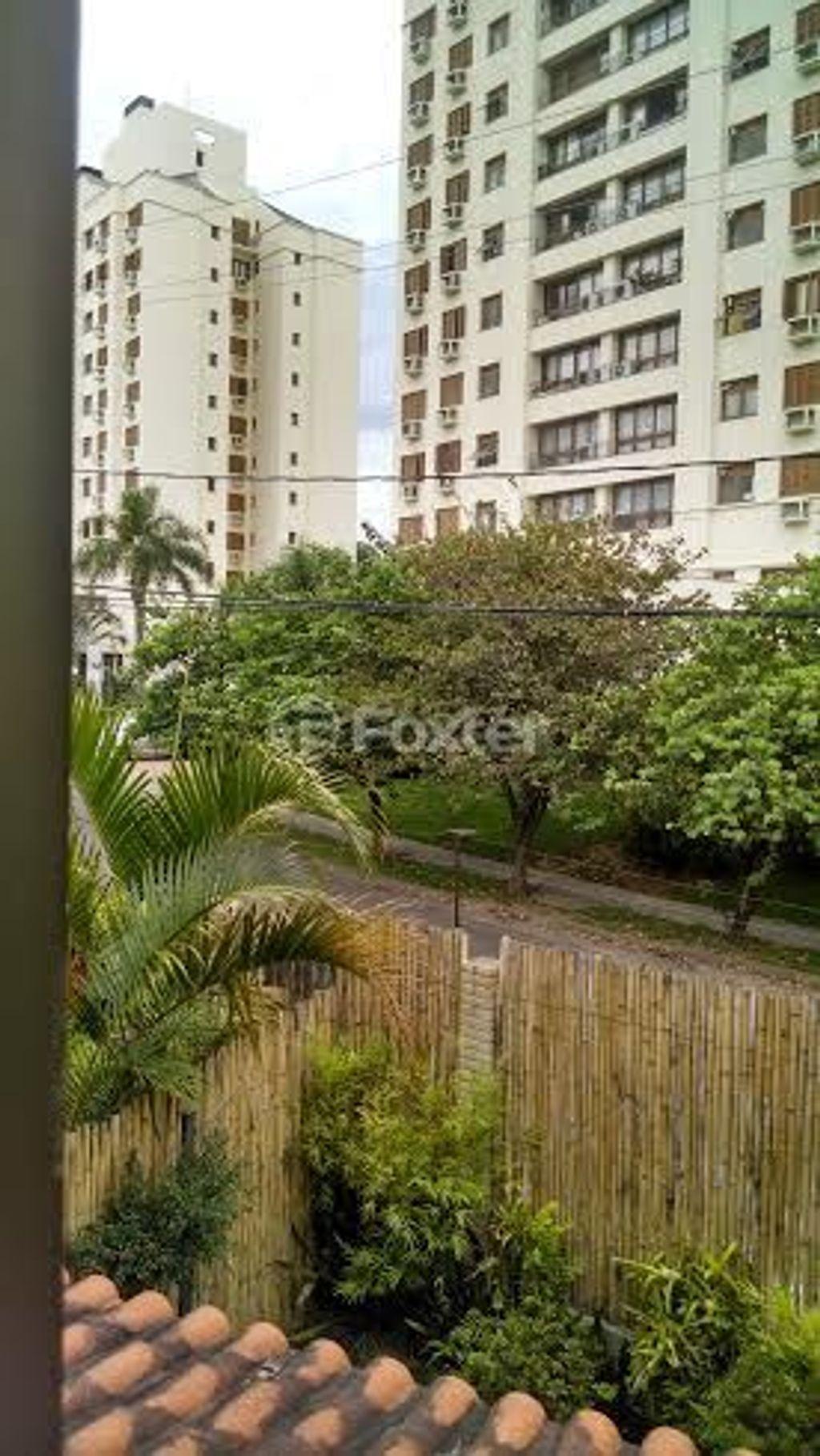 Casa 3 Dorm, Jardim Itu Sabará, Porto Alegre (5388) - Foto 35