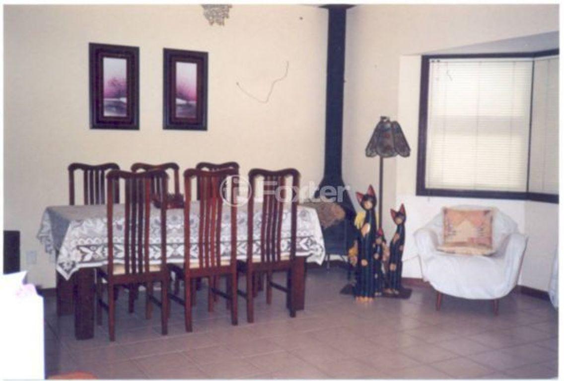 Sãofrancisco - Casa 4 Dorm, Vila Luiza, Canela (5415) - Foto 2