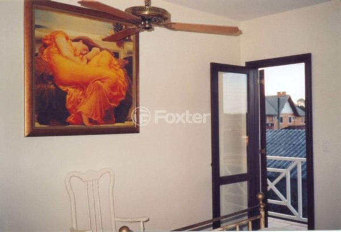 Sãofrancisco - Casa 4 Dorm, Vila Luiza, Canela (5415) - Foto 5