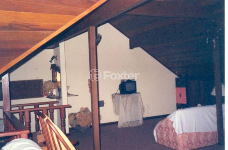 Sãofrancisco - Casa 4 Dorm, Vila Luiza, Canela (5415) - Foto 6