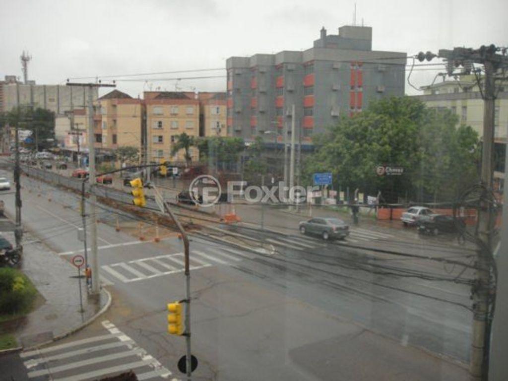 Stone Hills Business - Sala, Vila Jardim, Porto Alegre (5555) - Foto 14