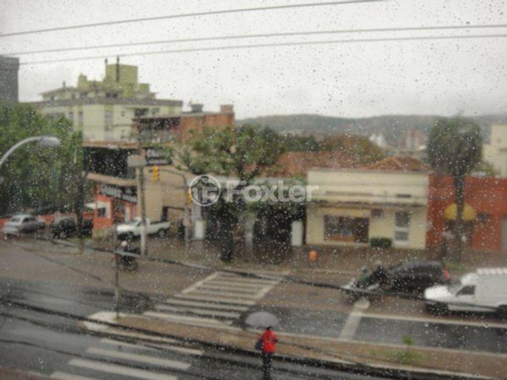 Stone Hills Business - Sala, Vila Jardim, Porto Alegre (5555) - Foto 12