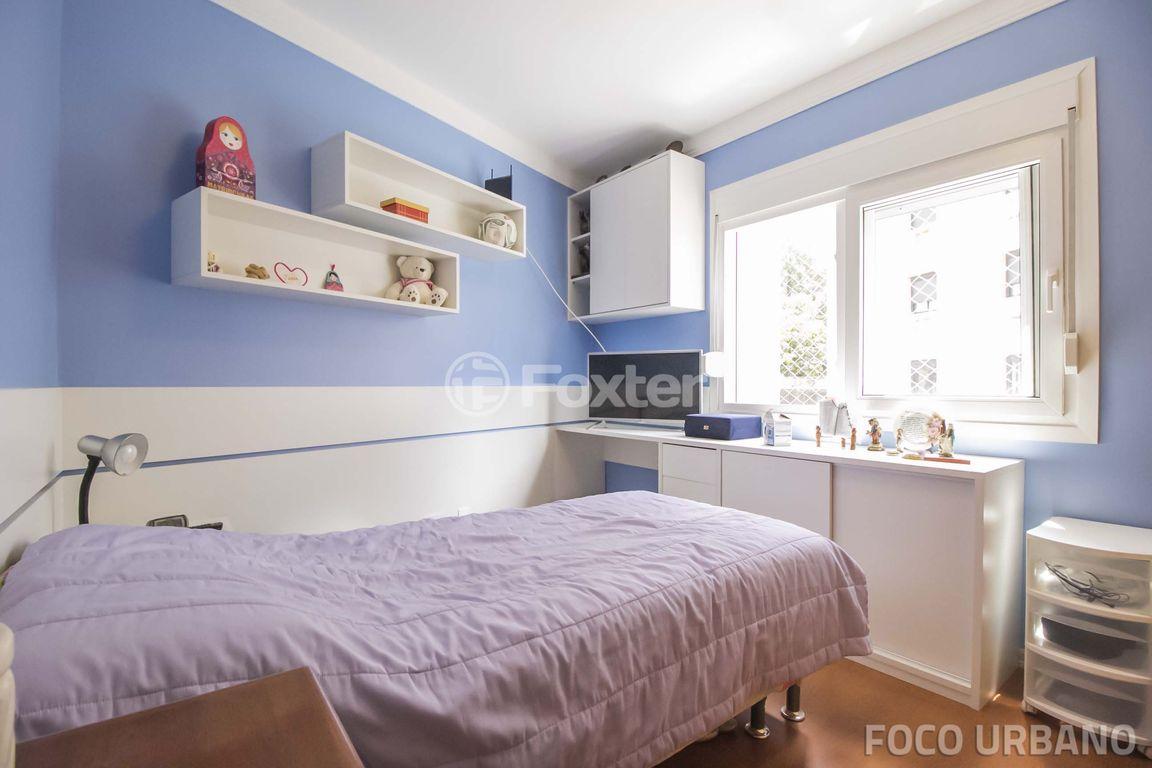 THE Life - Apto 2 Dorm, Bela Vista, Porto Alegre (5821) - Foto 15