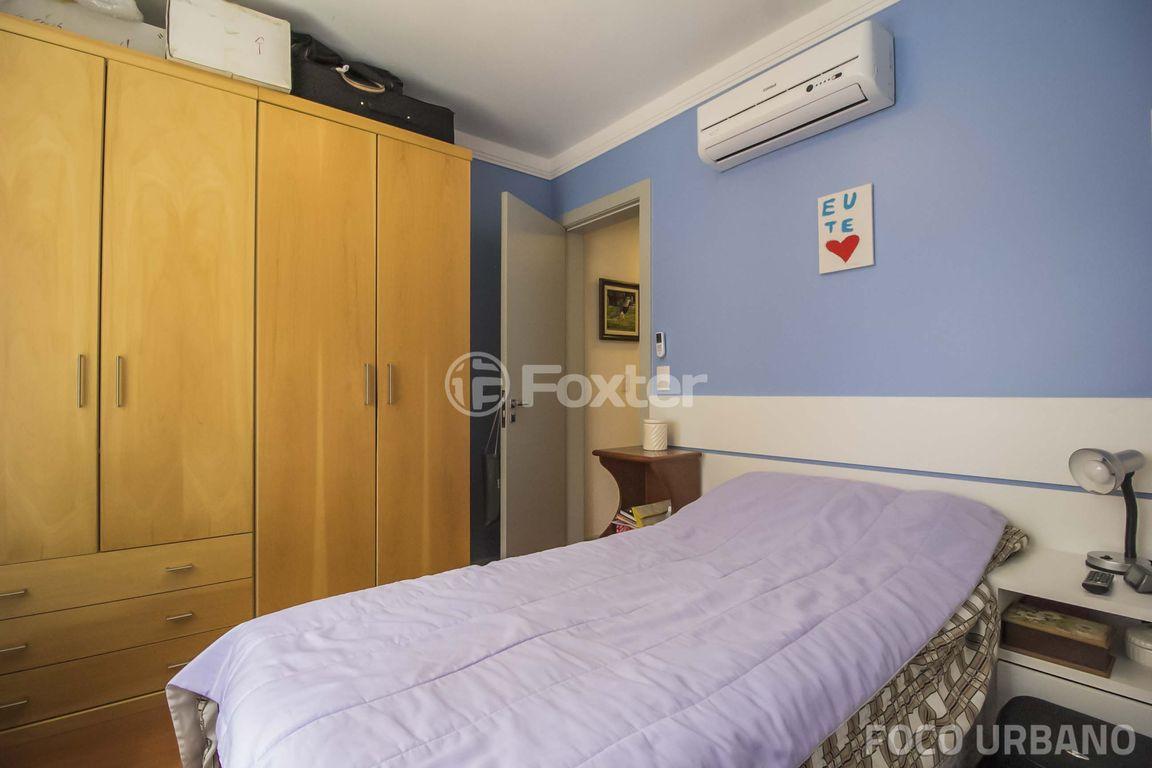 THE Life - Apto 2 Dorm, Bela Vista, Porto Alegre (5821) - Foto 16