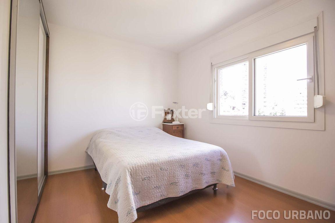 THE Life - Apto 2 Dorm, Bela Vista, Porto Alegre (5821) - Foto 20