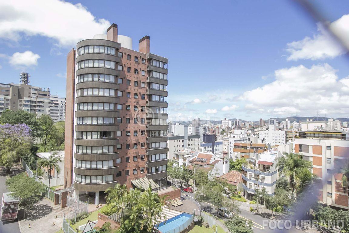 THE Life - Apto 2 Dorm, Bela Vista, Porto Alegre (5821) - Foto 22