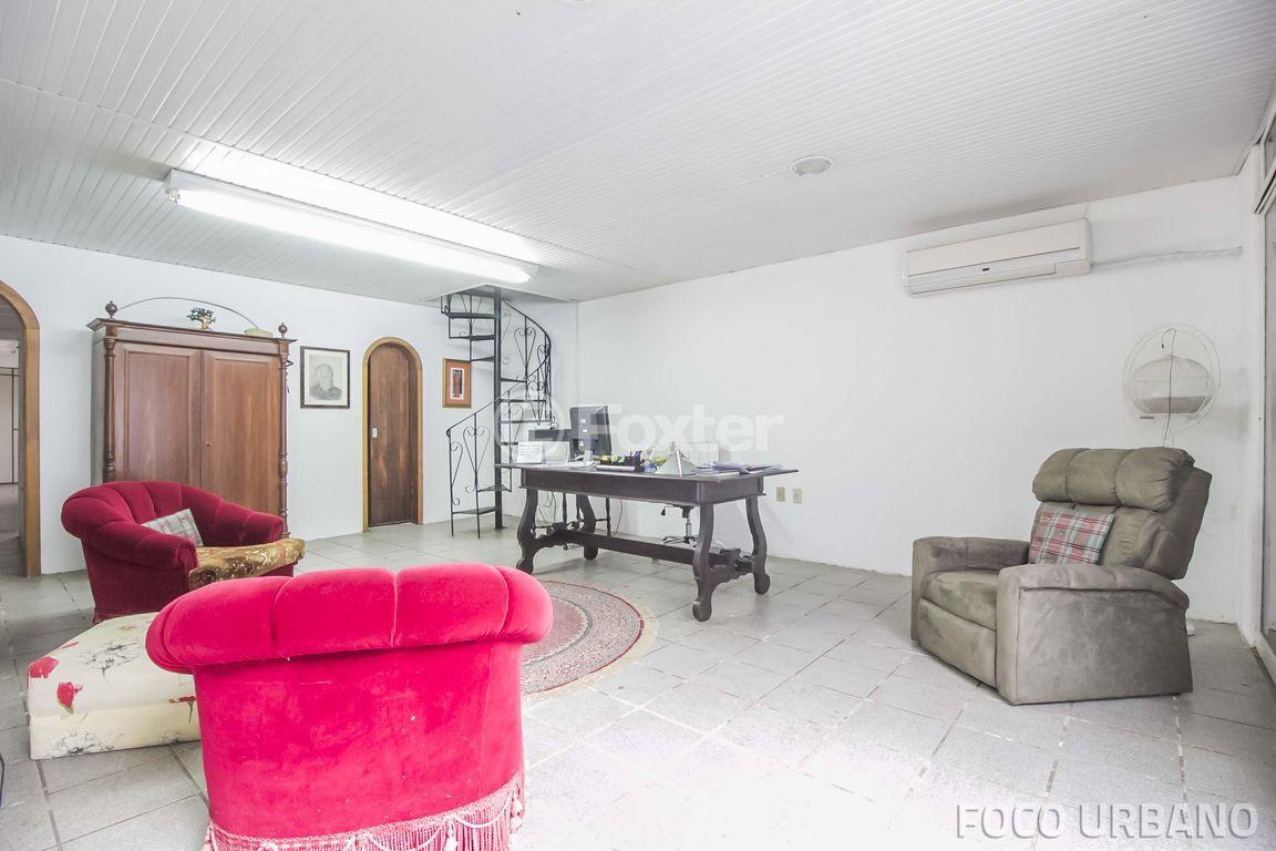 Casa 2 Dorm, Moinhos de Vento, Porto Alegre (5920) - Foto 2