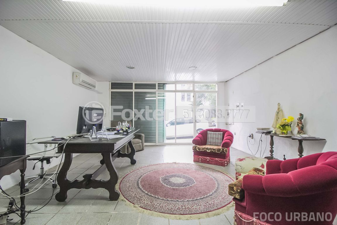 Casa 2 Dorm, Moinhos de Vento, Porto Alegre (5920) - Foto 3