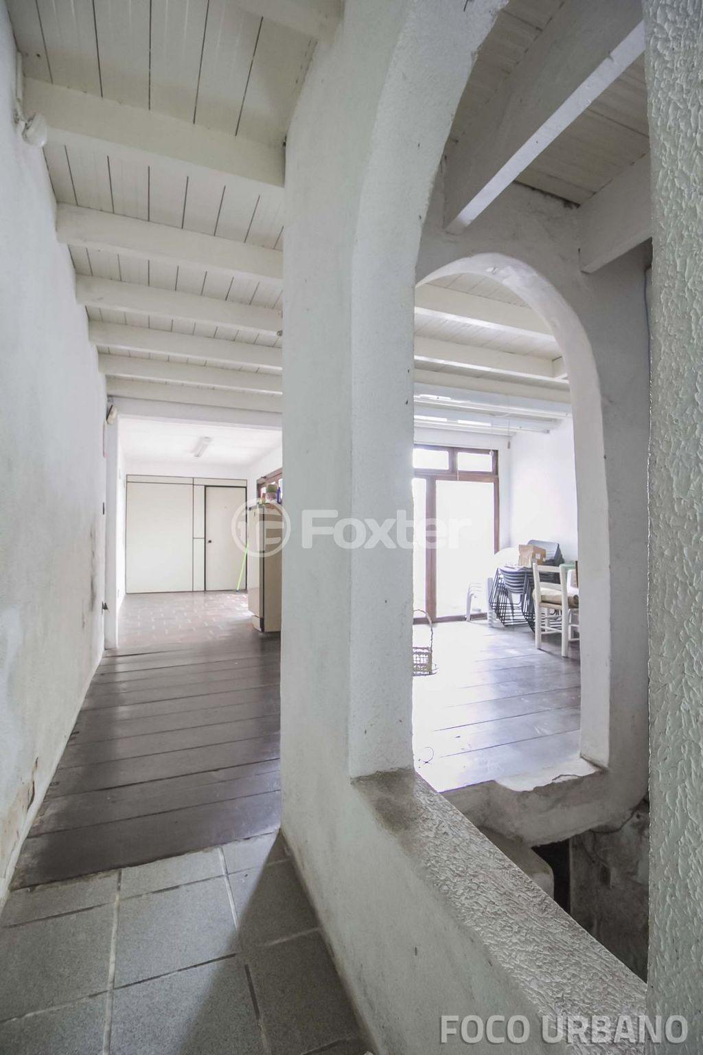 Casa 2 Dorm, Moinhos de Vento, Porto Alegre (5920) - Foto 5