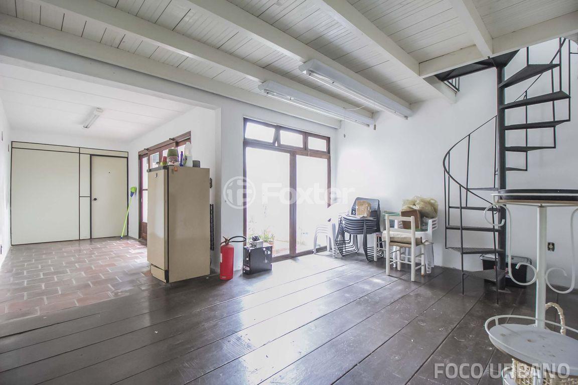 Casa 2 Dorm, Moinhos de Vento, Porto Alegre (5920) - Foto 6