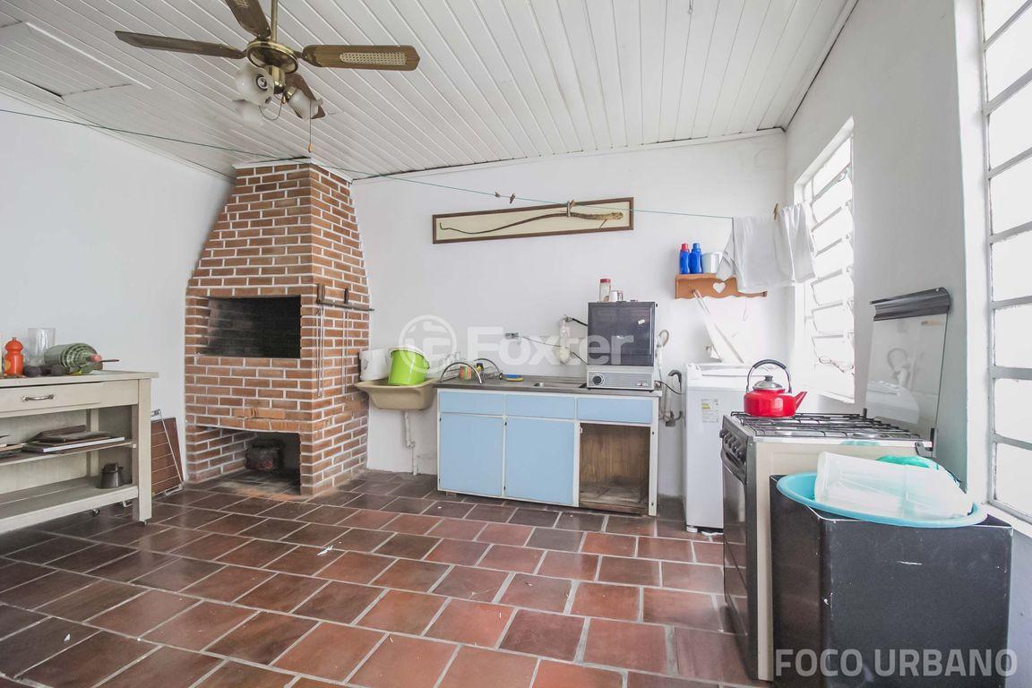 Casa 2 Dorm, Moinhos de Vento, Porto Alegre (5920) - Foto 13