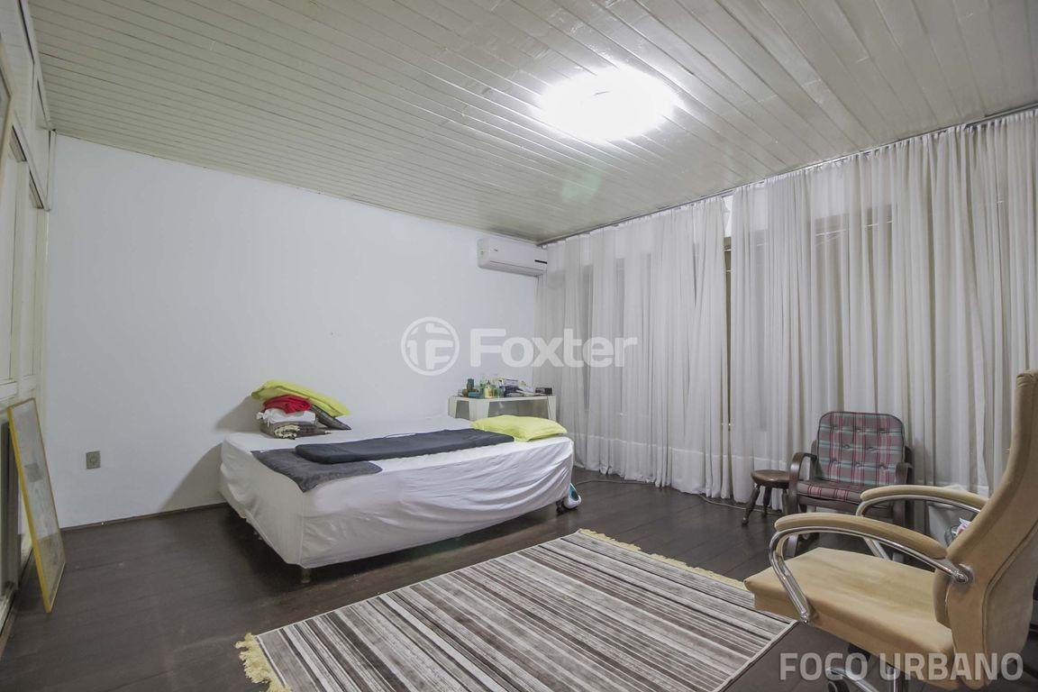 Casa 2 Dorm, Moinhos de Vento, Porto Alegre (5920) - Foto 16