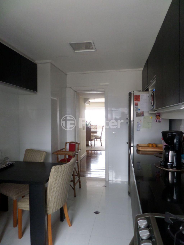Bilbaó - Cobertura 3 Dorm, Bela Vista, Porto Alegre (6006) - Foto 14