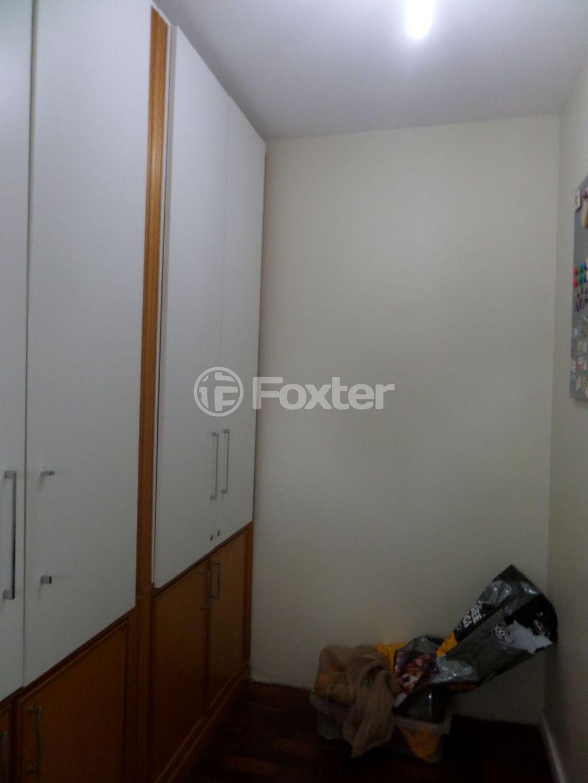 Bilbaó - Cobertura 3 Dorm, Bela Vista, Porto Alegre (6006) - Foto 16
