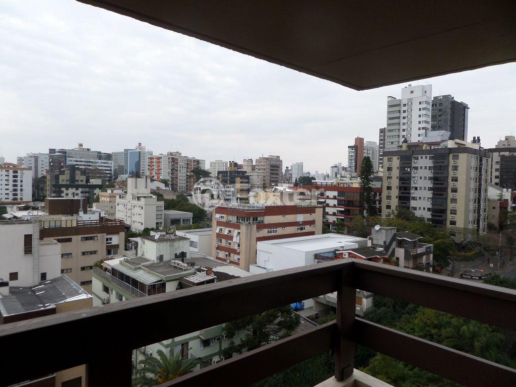 Bilbaó - Cobertura 3 Dorm, Bela Vista, Porto Alegre (6006) - Foto 31