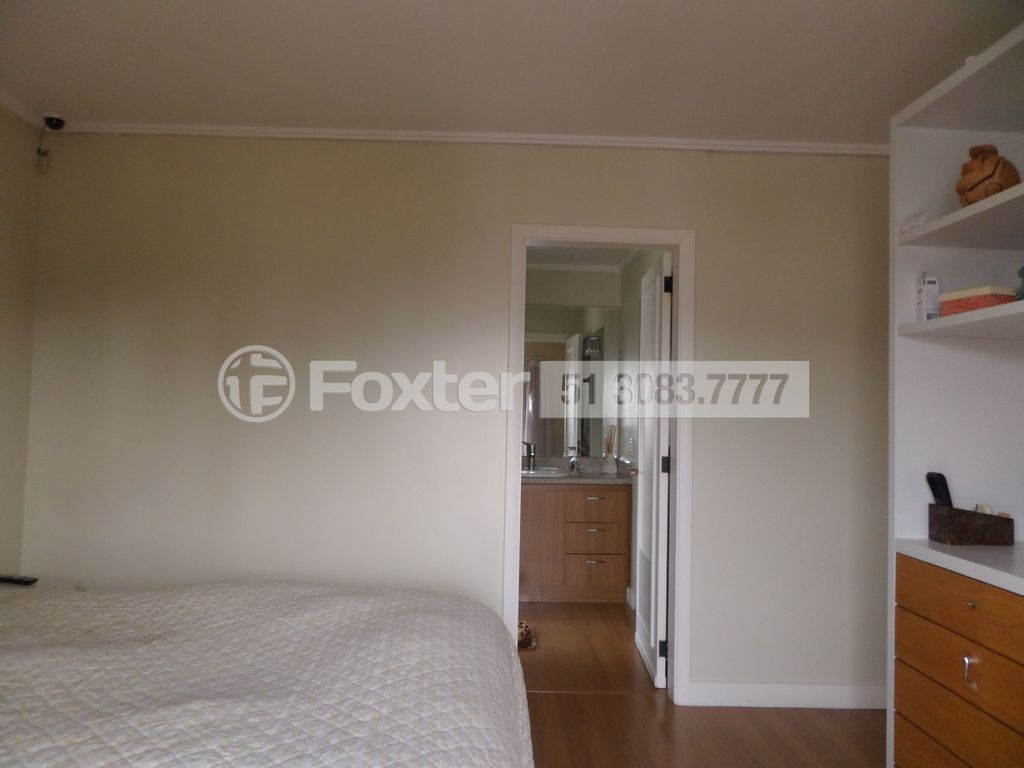Bilbaó - Cobertura 3 Dorm, Bela Vista, Porto Alegre (6006) - Foto 24
