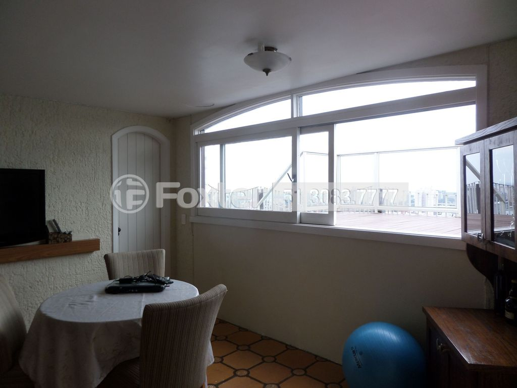 Bilbaó - Cobertura 3 Dorm, Bela Vista, Porto Alegre (6006) - Foto 43