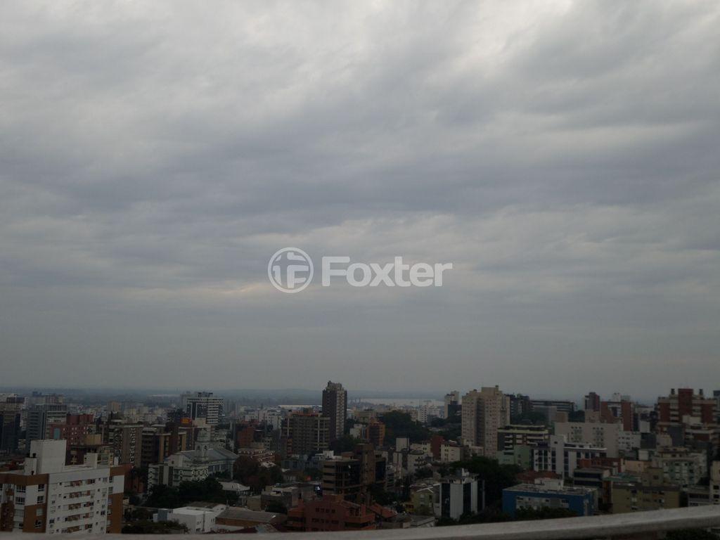 Bilbaó - Cobertura 3 Dorm, Bela Vista, Porto Alegre (6006) - Foto 44