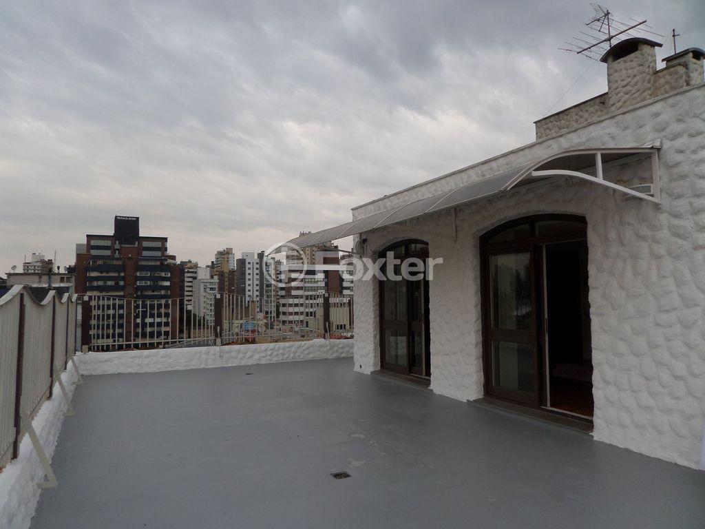 Bilbaó - Cobertura 3 Dorm, Bela Vista, Porto Alegre (6006) - Foto 41