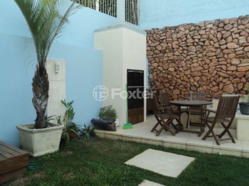Casa 4 Dorm, Chácara das Pedras, Porto Alegre (6097) - Foto 14