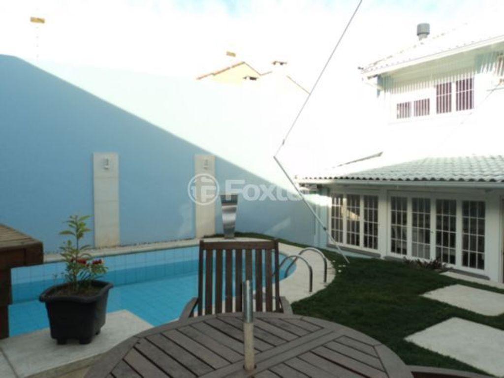 Casa 4 Dorm, Chácara das Pedras, Porto Alegre (6097) - Foto 16