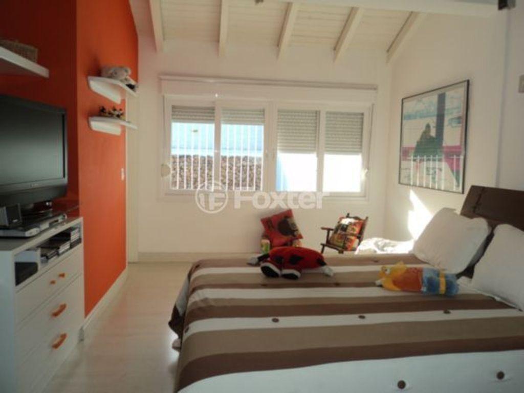 Casa 4 Dorm, Chácara das Pedras, Porto Alegre (6097) - Foto 24