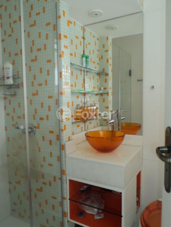 Casa 4 Dorm, Chácara das Pedras, Porto Alegre (6097) - Foto 25