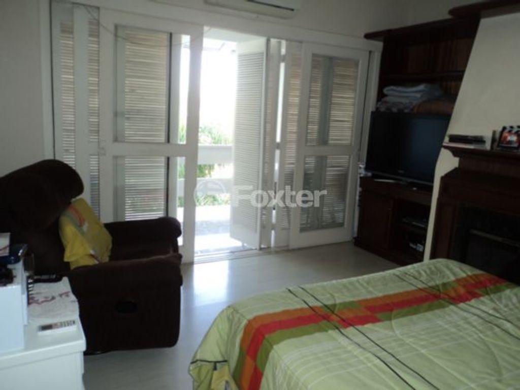 Casa 4 Dorm, Chácara das Pedras, Porto Alegre (6097) - Foto 29