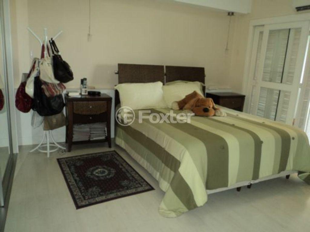 Casa 4 Dorm, Chácara das Pedras, Porto Alegre (6097) - Foto 32