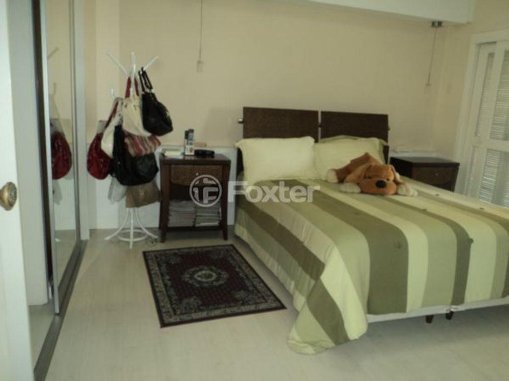 Casa 4 Dorm, Chácara das Pedras, Porto Alegre (6097) - Foto 37
