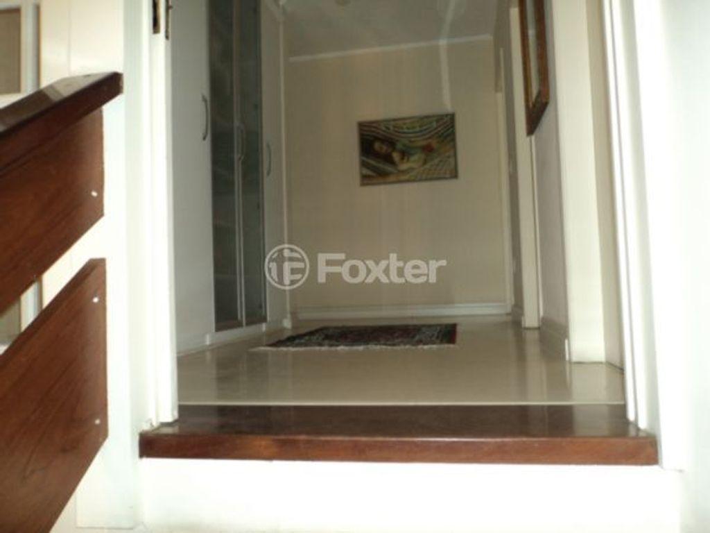 Casa 4 Dorm, Chácara das Pedras, Porto Alegre (6097) - Foto 39