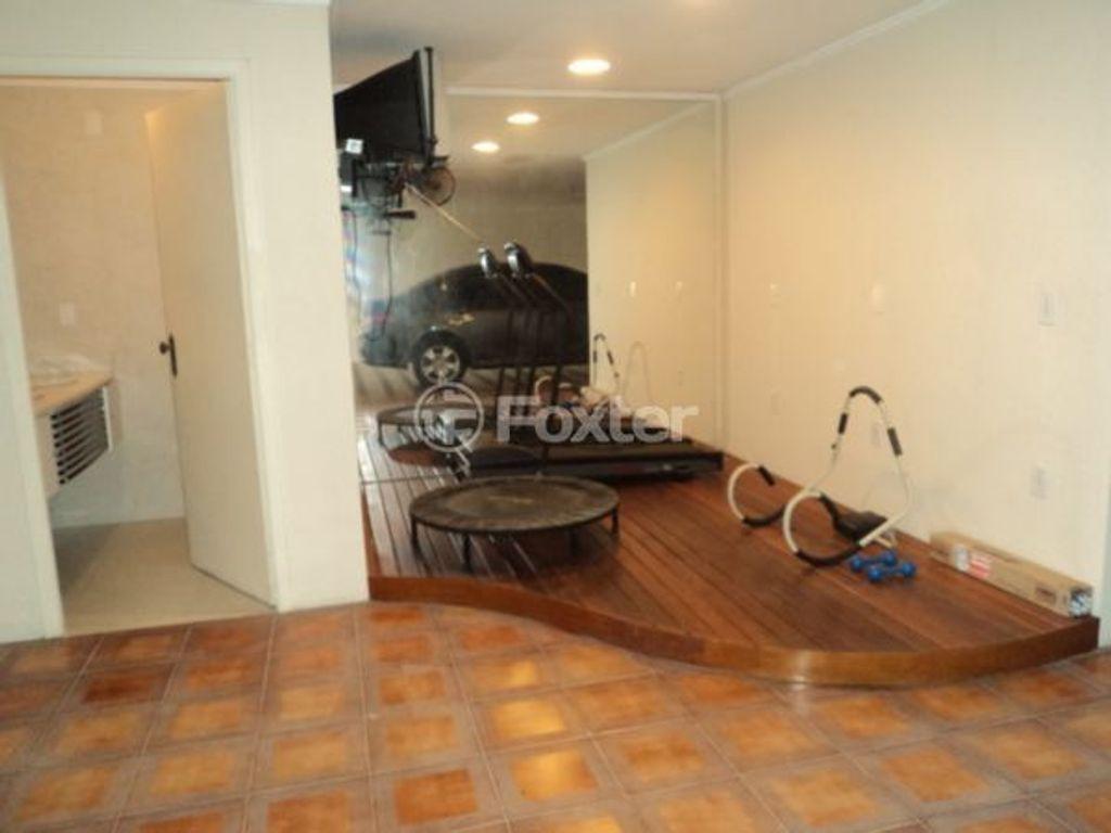 Casa 4 Dorm, Chácara das Pedras, Porto Alegre (6097) - Foto 42