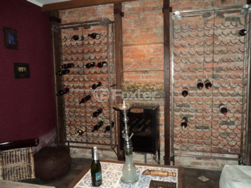 Casa 4 Dorm, Chácara das Pedras, Porto Alegre (6097) - Foto 44