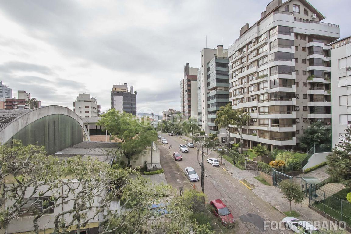 Aussie Square - Apto 2 Dorm, Petrópolis, Porto Alegre (6110) - Foto 15