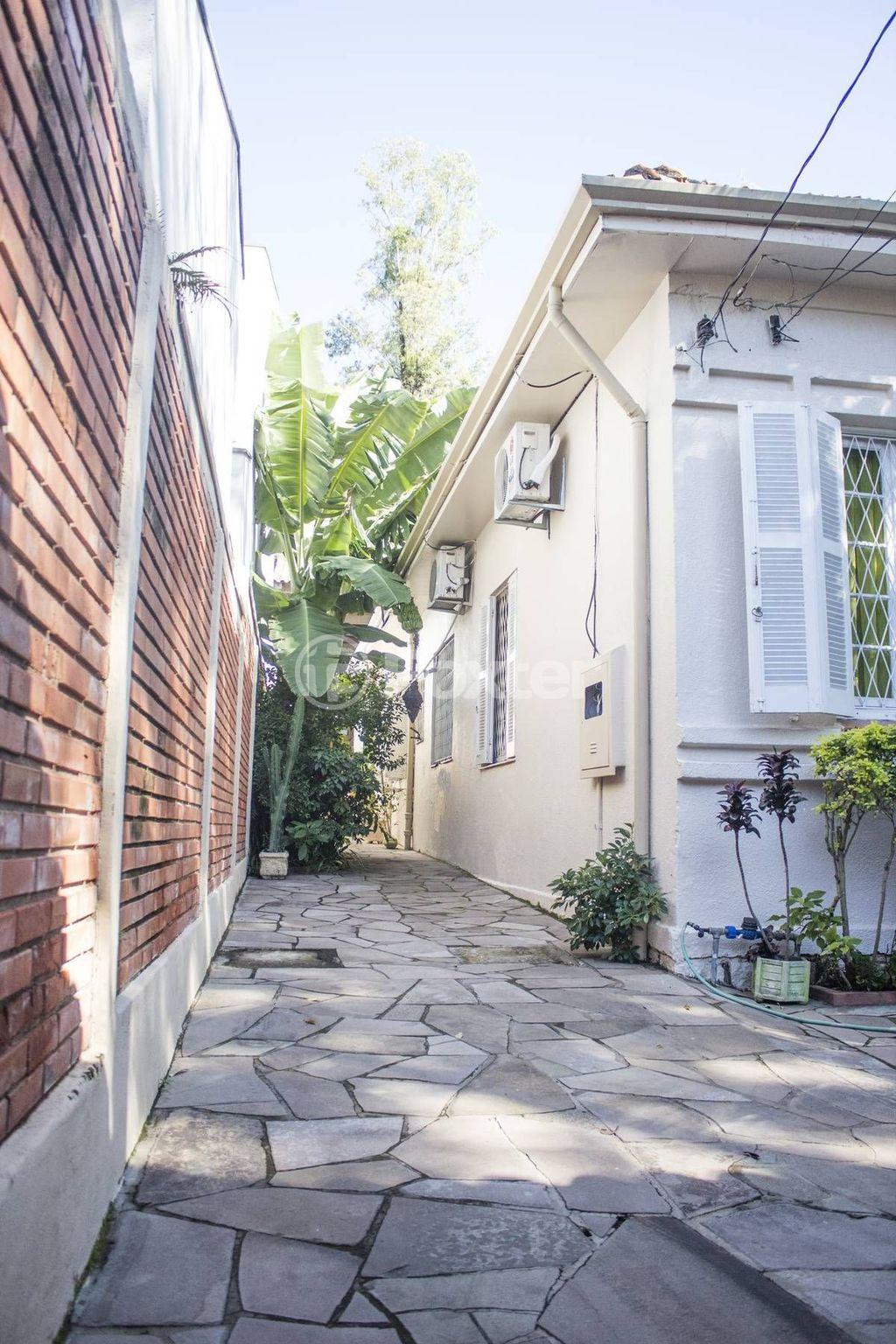 Foxter Imobiliária - Casa 3 Dorm, Higienópolis - Foto 3