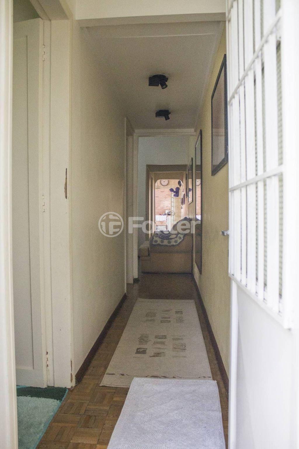 Foxter Imobiliária - Casa 3 Dorm, Higienópolis - Foto 4