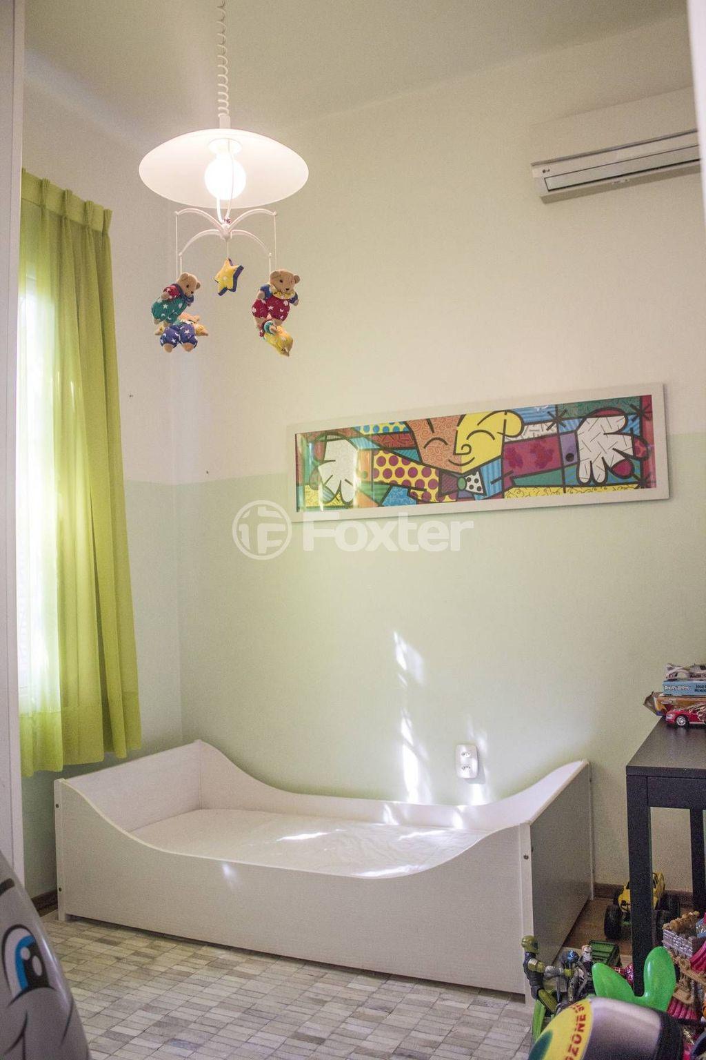 Foxter Imobiliária - Casa 3 Dorm, Higienópolis - Foto 5