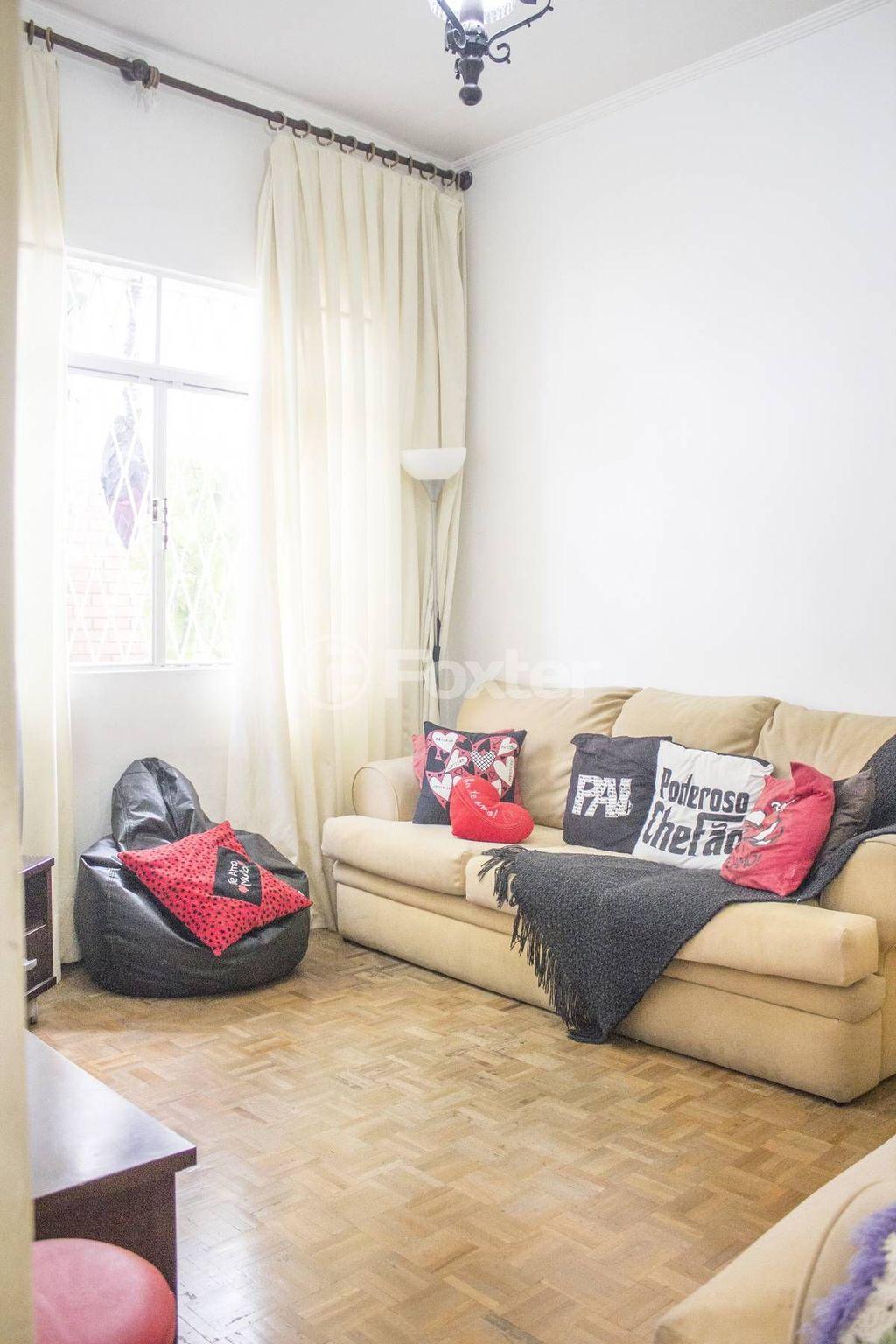 Foxter Imobiliária - Casa 3 Dorm, Higienópolis - Foto 7