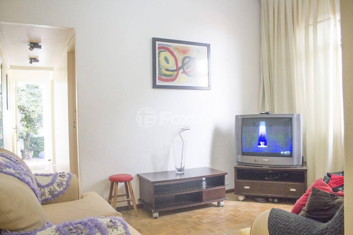 Foxter Imobiliária - Casa 3 Dorm, Higienópolis - Foto 8