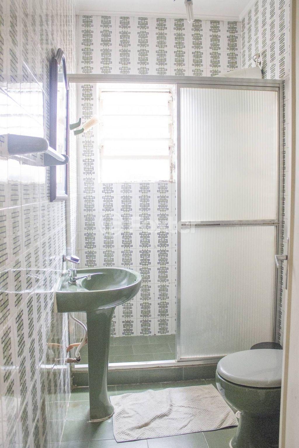 Foxter Imobiliária - Casa 3 Dorm, Higienópolis - Foto 10