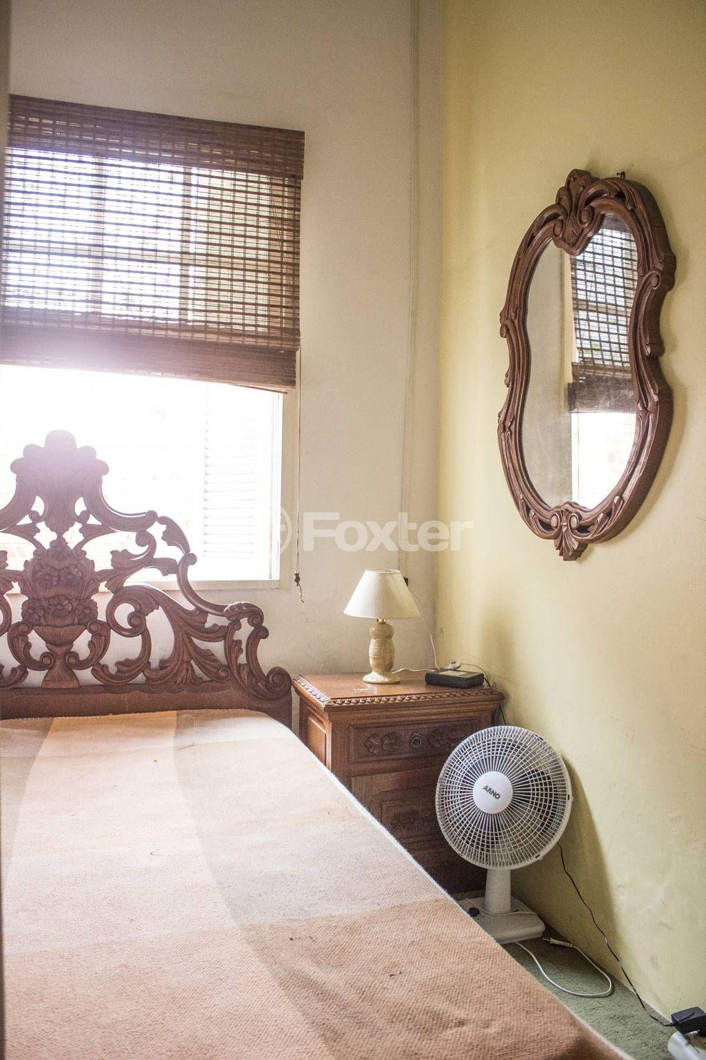 Foxter Imobiliária - Casa 3 Dorm, Higienópolis - Foto 11