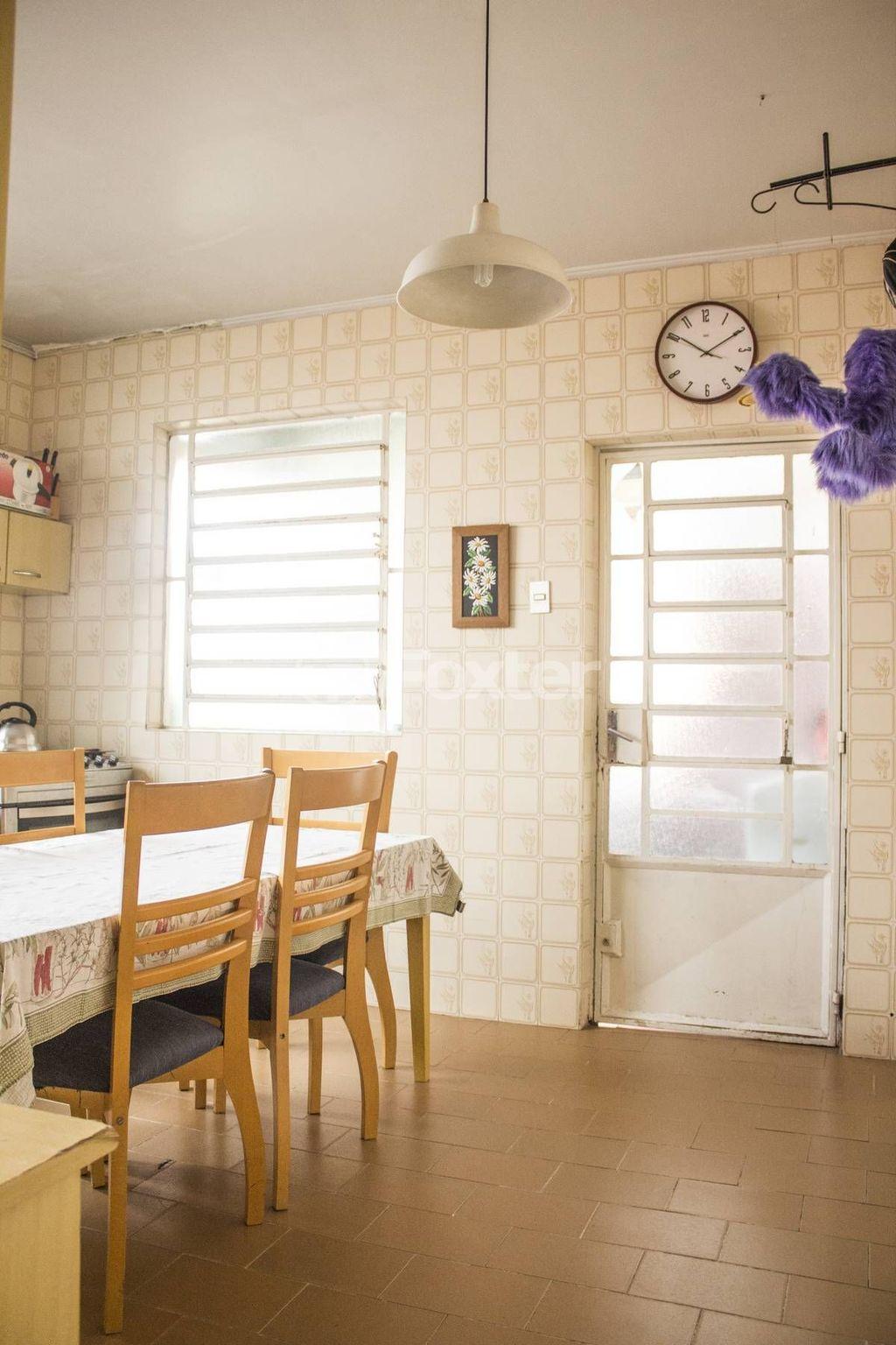 Foxter Imobiliária - Casa 3 Dorm, Higienópolis - Foto 12