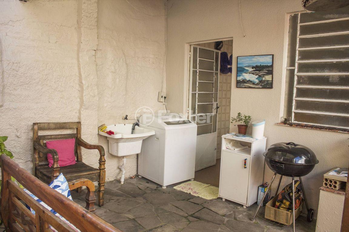 Foxter Imobiliária - Casa 3 Dorm, Higienópolis - Foto 13