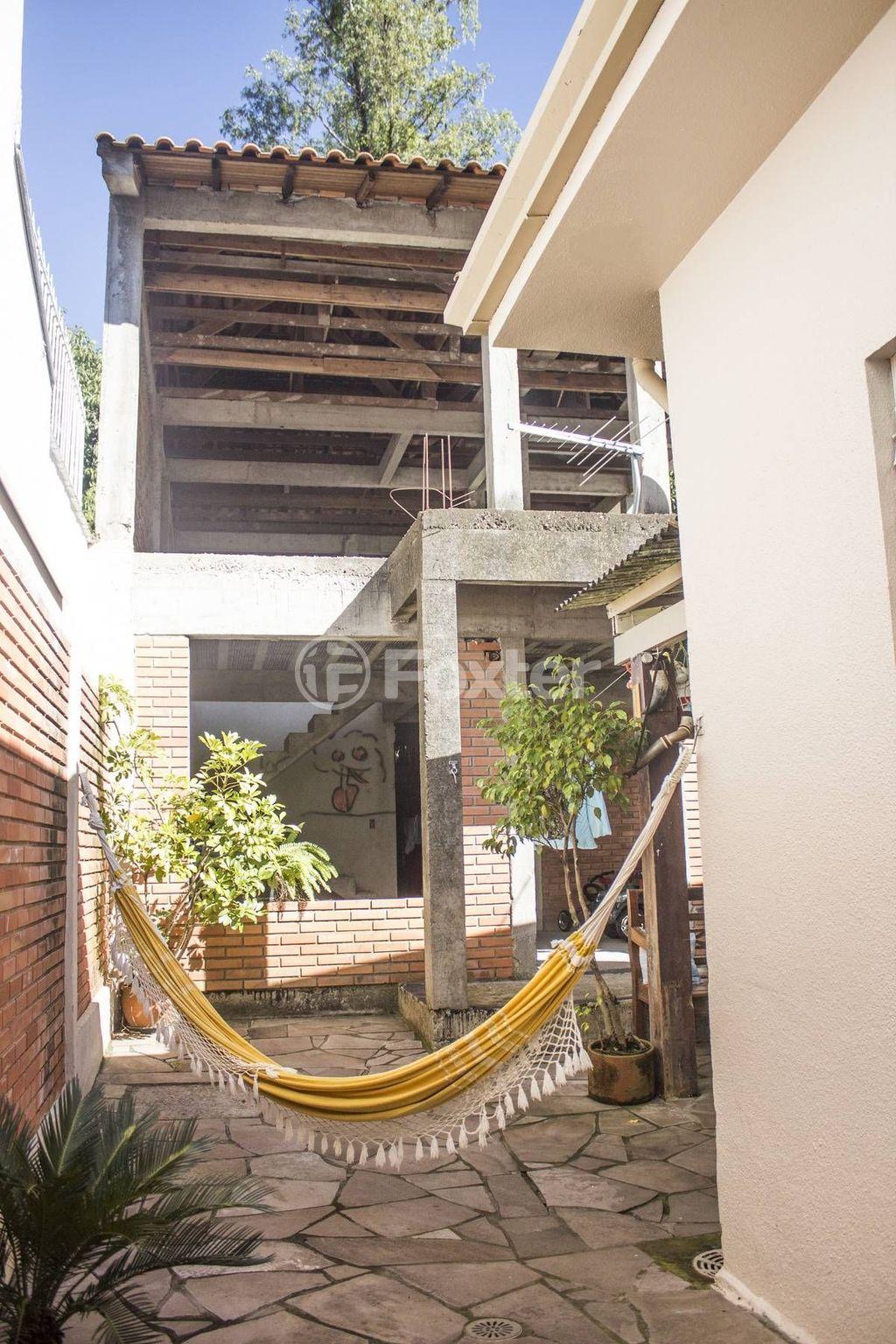 Foxter Imobiliária - Casa 3 Dorm, Higienópolis - Foto 16