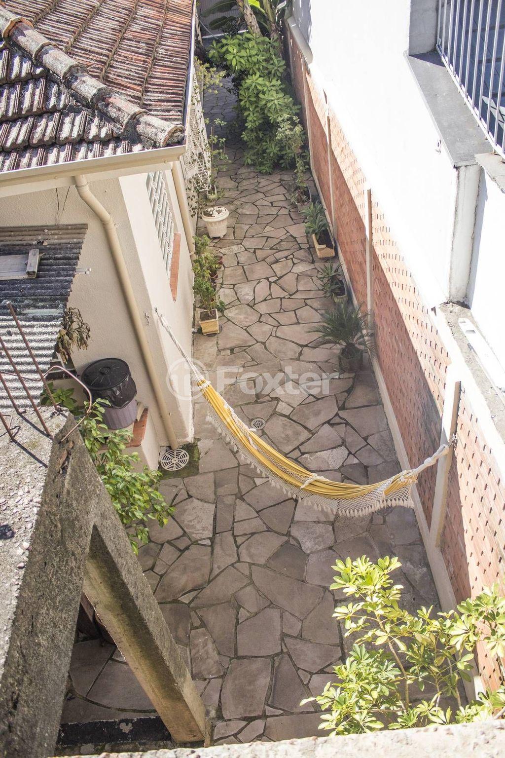Foxter Imobiliária - Casa 3 Dorm, Higienópolis - Foto 17