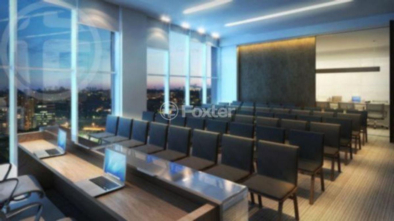 Foxter Imobiliária - Sala, Petrópolis (6396) - Foto 20