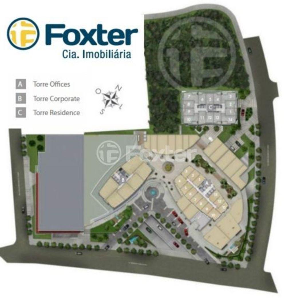 Foxter Imobiliária - Sala, Petrópolis (6396) - Foto 24