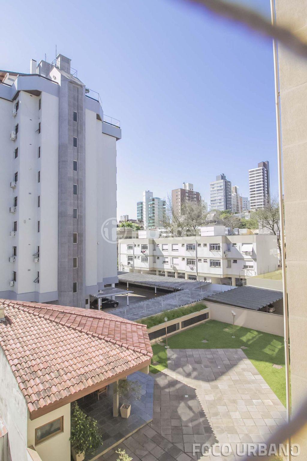 Ana Terra - Cobertura 4 Dorm, Petrópolis, Porto Alegre (6553) - Foto 5